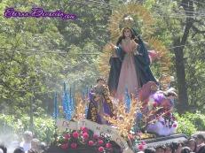 procesion-jesus-nazareno-salvacion-santa-catarina-2013-017