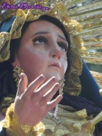 procesion-jesus-nazareno-salvacion-santa-catarina-2013-020