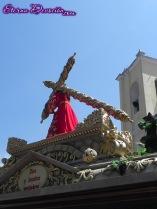 procesion-jesus-nazareno-santa-ines-antigua-2013-009