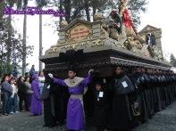 procesion-jesus-nazareno-santa-ines-antigua-2013-071