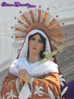 procesion-jesus-nazareno-dulce-mirada-santa-ana-2013-013