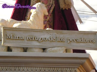 procesion-jesus-nazareno-jocotenango-dulce-rabi-2013-015