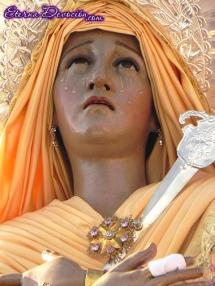 procesion-jesus-nazareno-jocotenango-dulce-rabi-2013-016