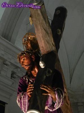 procesion-jesus-nazareno-jocotenango-dulce-rabi-2013-024