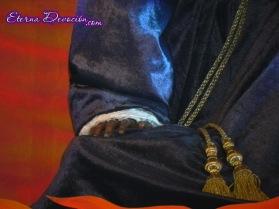 velacion-jesus-nazareno-caída-san-bartolo-2013-027