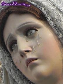 procesion-jesus-nazareno-merced-antigua-domingo-ramos-2013-058