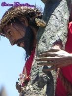 procesion-jesus-nazareno-merced-antigua-penitencia-2013-005