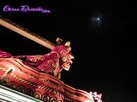 procesion-jesus-nazareno-milagro-san-felipe-2013-031