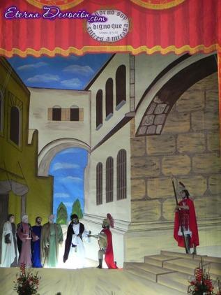 velacion-jesus-humildad-san-cristobal-2013-003