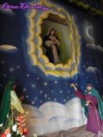 velacion-jesus-humildad-san-cristobal-2013-017
