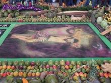 velacion-jesus-sepultado-san-felipe-2013-005
